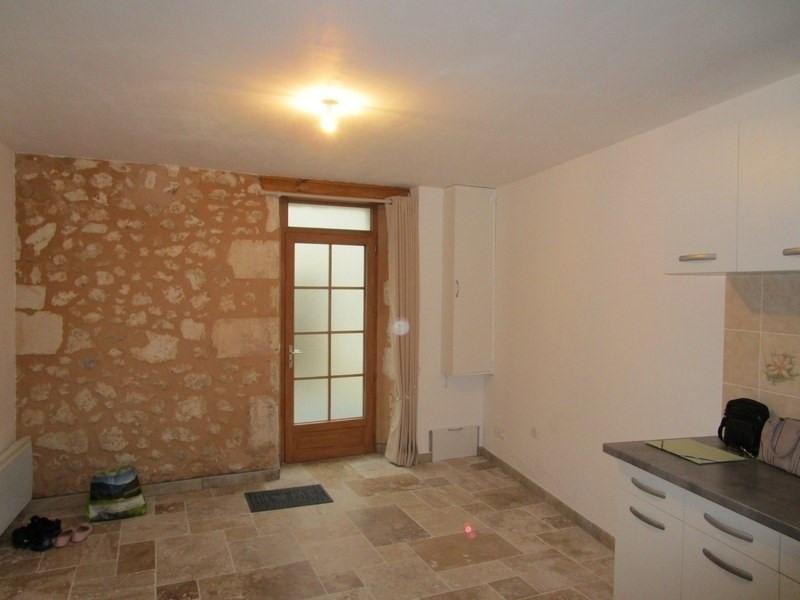 Vente appartement Villamblard 75000€ - Photo 3