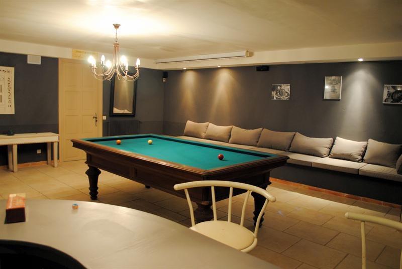Revenda residencial de prestígio casa Montauroux 949000€ - Fotografia 50
