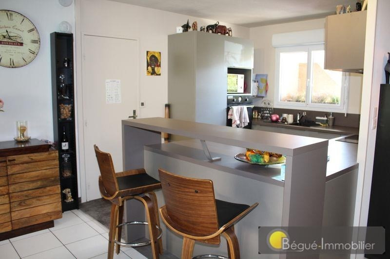 Sale house / villa Colomiers 311 400€ - Picture 3