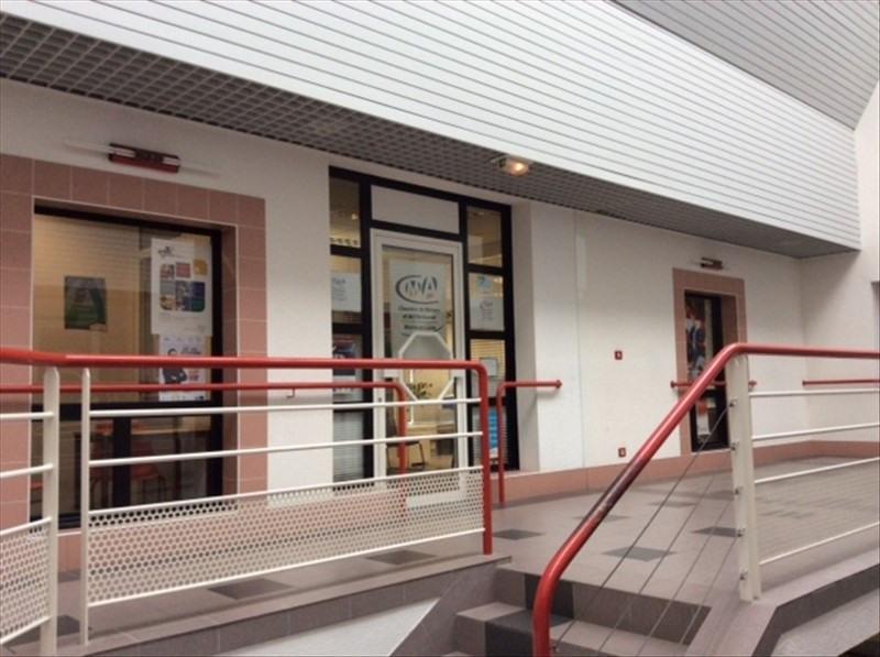 Vente bureau Cholet 169600€ - Photo 2