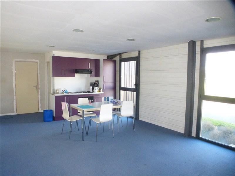 Sale empty room/storage Tregueux 525 000€ - Picture 6