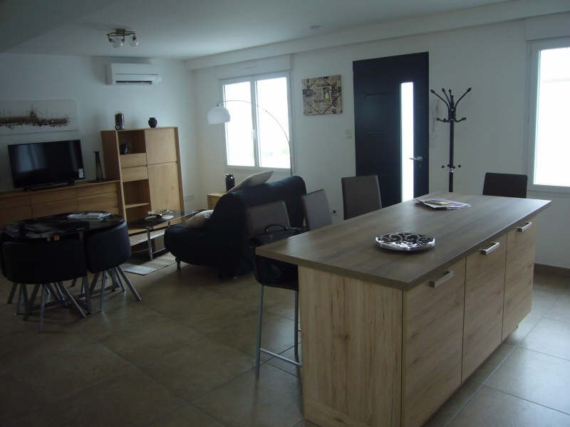 Rental apartment Toulouse 1100€ CC - Picture 10