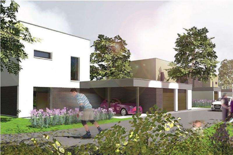 Vente immeuble Illies 180000€ - Photo 7