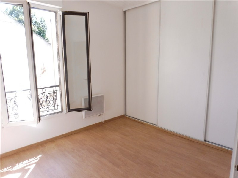 Sale apartment Villemomble 190 000€ - Picture 3