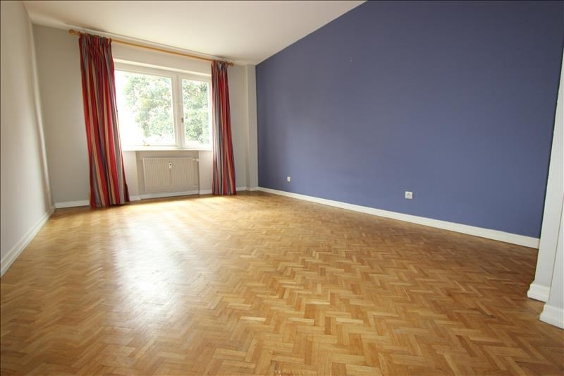 Sale apartment Strasbourg 430 000€ - Picture 4