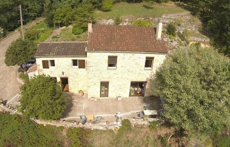 Vente maison / villa Castels 218500€ - Photo 8