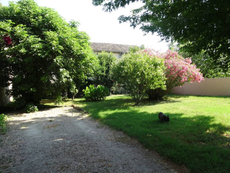 Rental house / villa Rognonas 1700€ CC - Picture 5