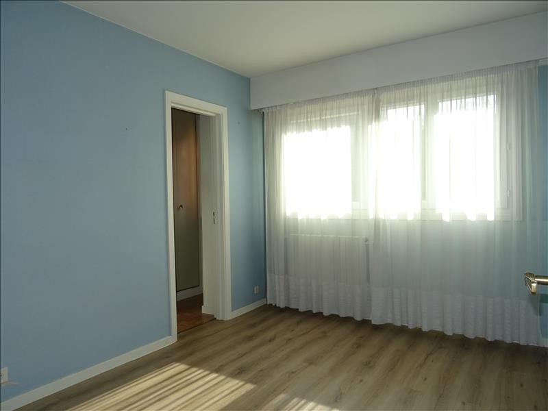 Location appartement Marly le roi 1 175€ CC - Photo 3