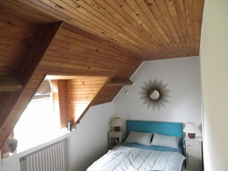 Vente maison / villa Les moitiers d allonne 360500€ - Photo 12