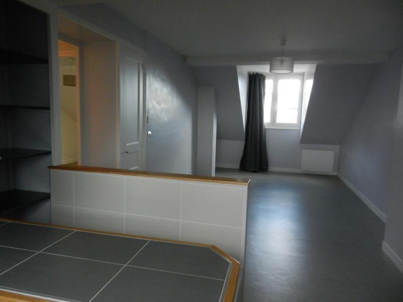 Sale apartment Le mans 79875€ - Picture 2