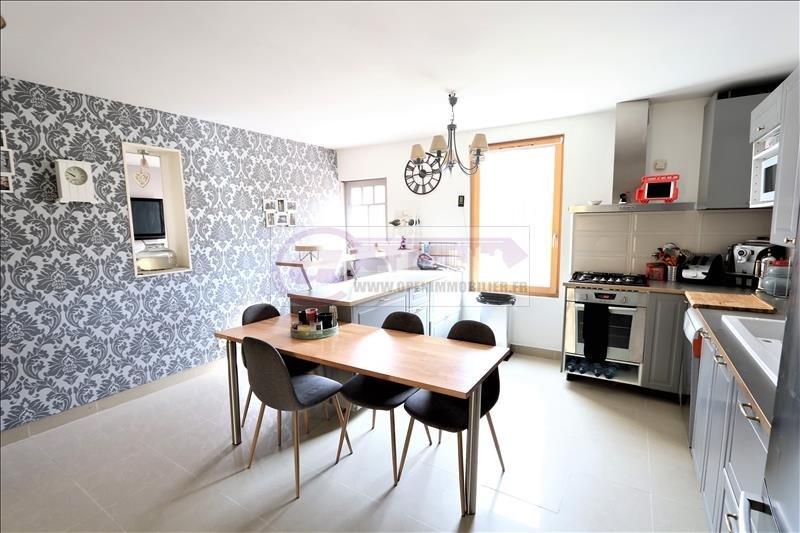 Sale house / villa St denis 280000€ - Picture 2