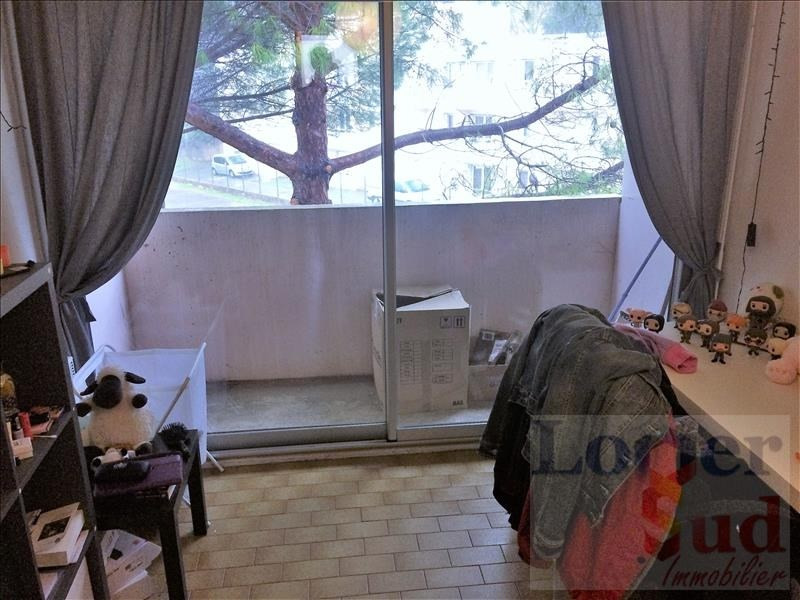 Vente appartement Montpellier 80 000€ - Photo 3
