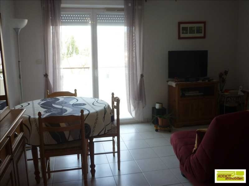 Vente appartement Secteur  buzet sur tarn 95 000€ - Photo 2