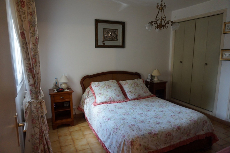 Vente appartement Ajaccio 210000€ - Photo 11