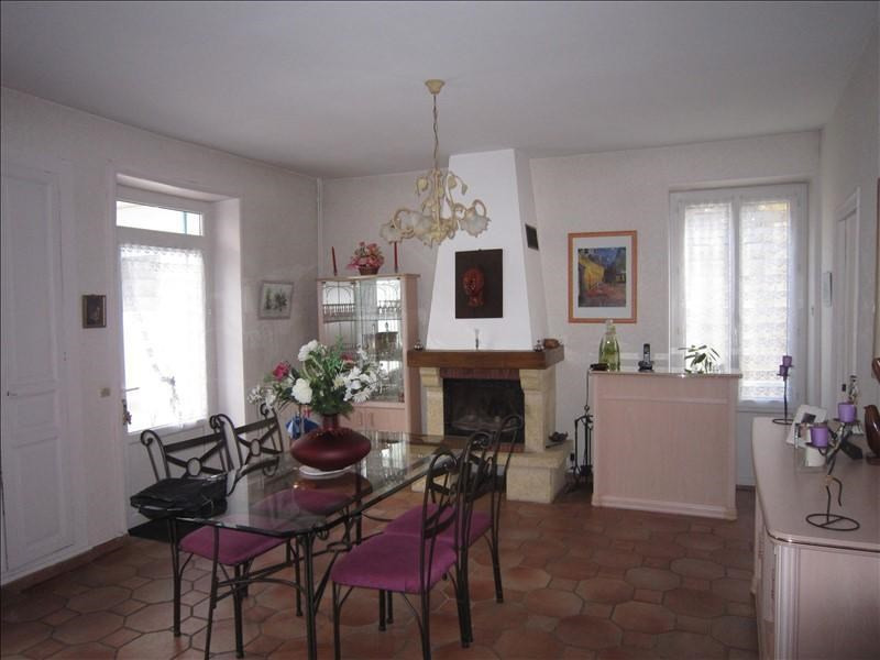 Vente immeuble Le bugue 127 000€ - Photo 4