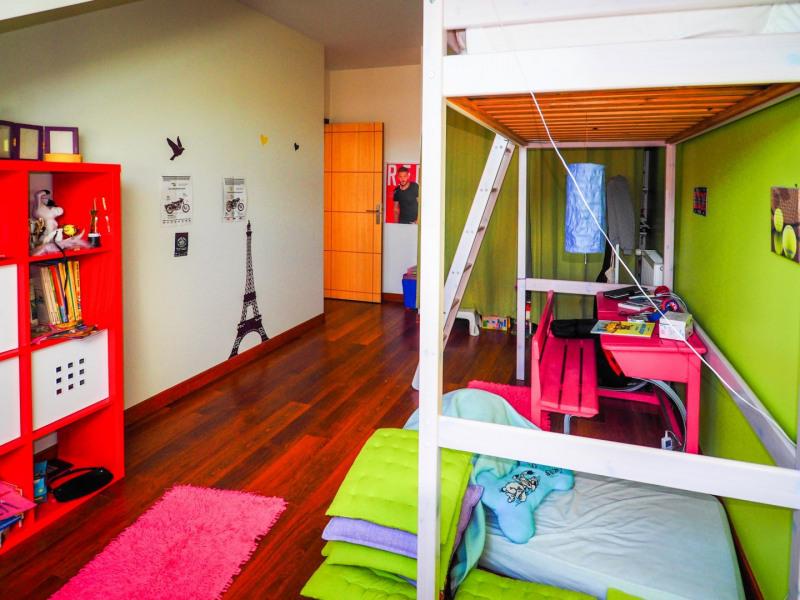 Престижная продажа дом Boulogne billancourt 799000€ - Фото 12