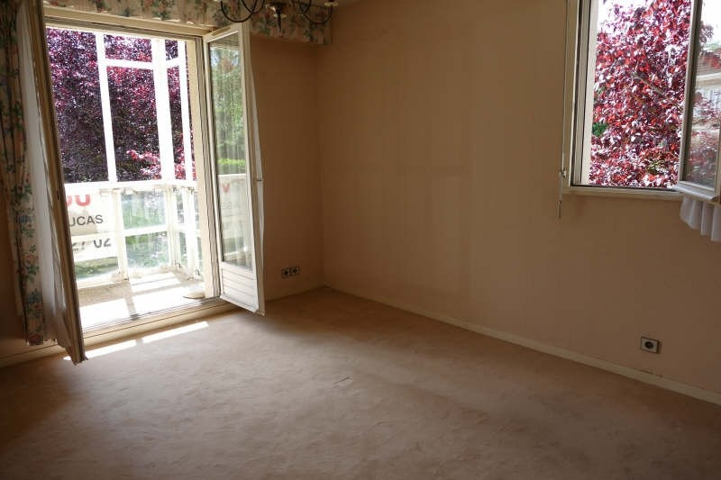 Vente appartement Verrieres le buisson 452 000€ - Photo 10
