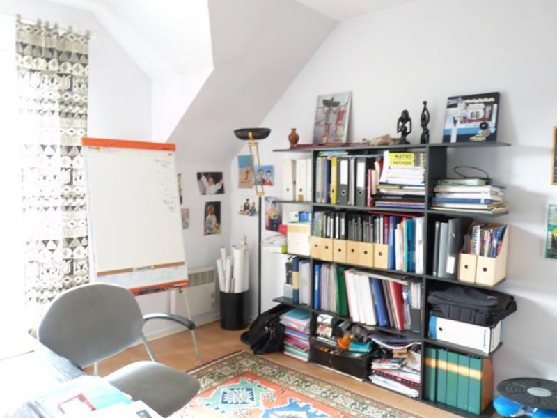 Sale house / villa Triel sur seine 493000€ - Picture 8