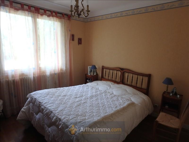 Vente maison / villa Viriat 230000€ - Photo 6