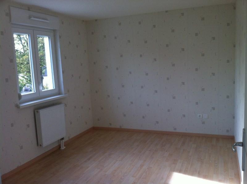 Location appartement Plobsheim 757€ CC - Photo 8
