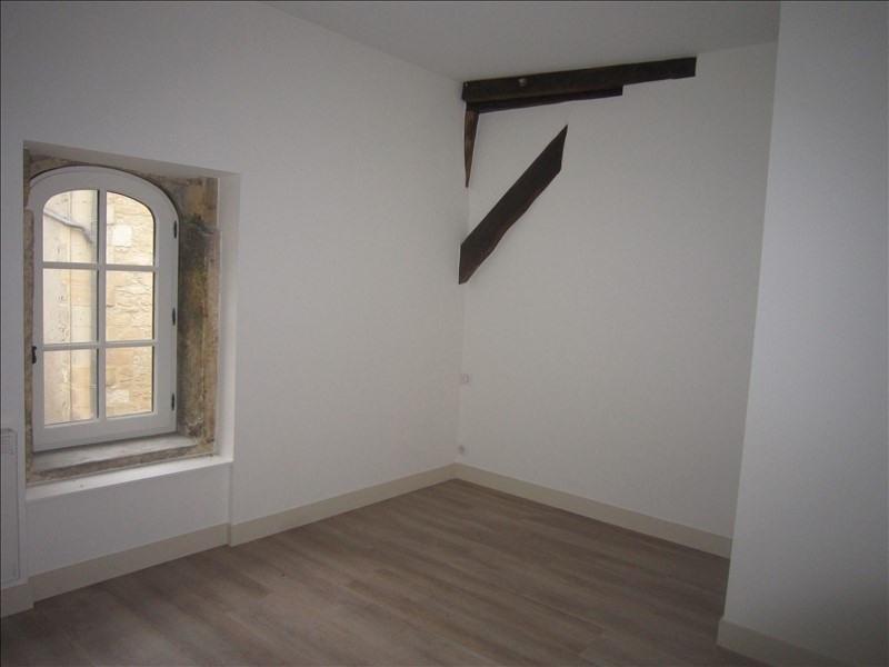 Location appartement St cyprien 615€ CC - Photo 4