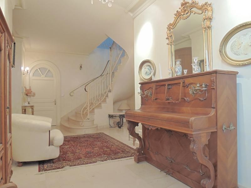 Vente maison / villa St aignan grandlieu 460000€ - Photo 3