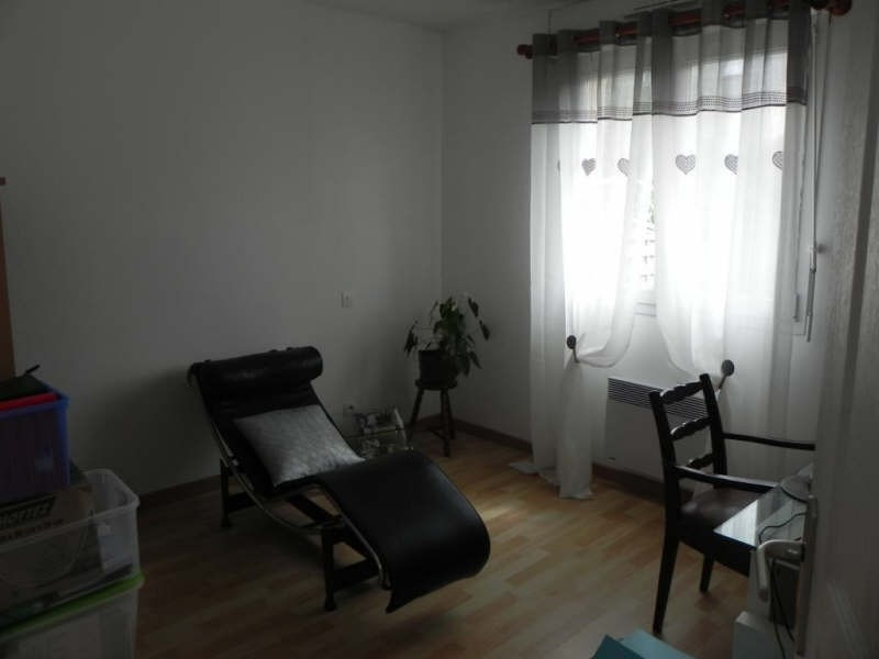 Vente maison / villa St quay perros 214225€ - Photo 8