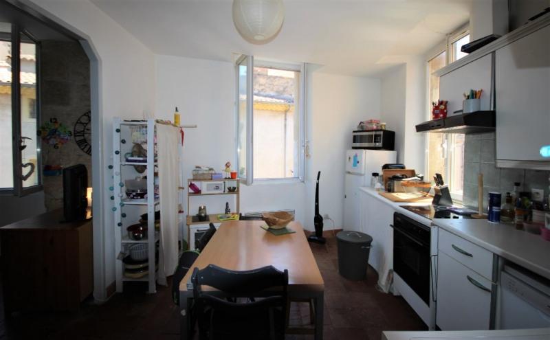 Rental apartment Lambesc 700€ CC - Picture 3