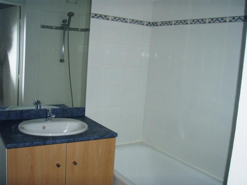 Alquiler  apartamento Honfleur 611€ CC - Fotografía 5