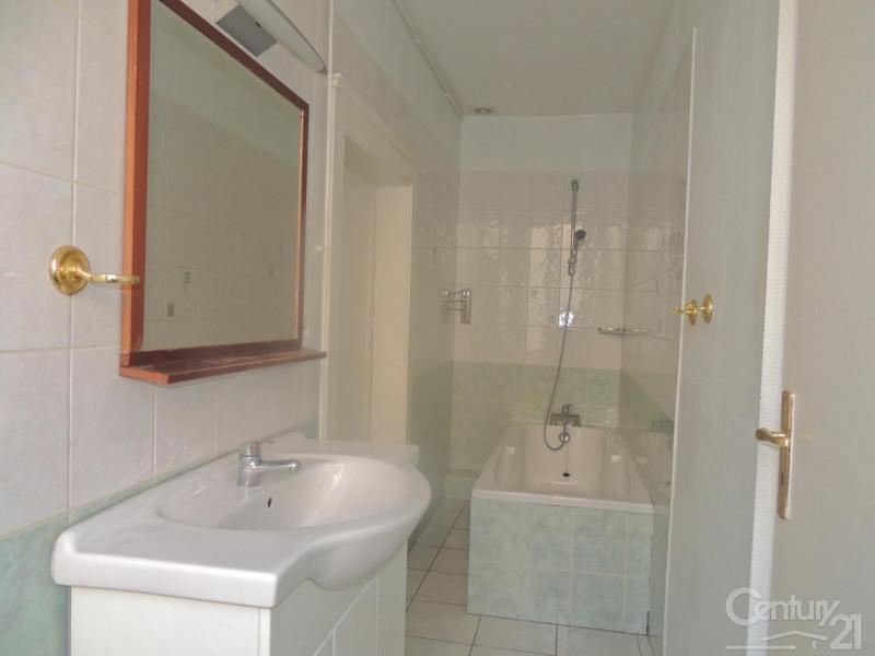 Rental apartment Pont a mousson 480€ CC - Picture 5