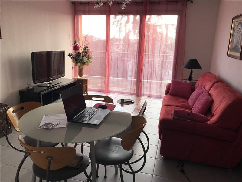 Location appartement Toulouse 611€ CC - Photo 2
