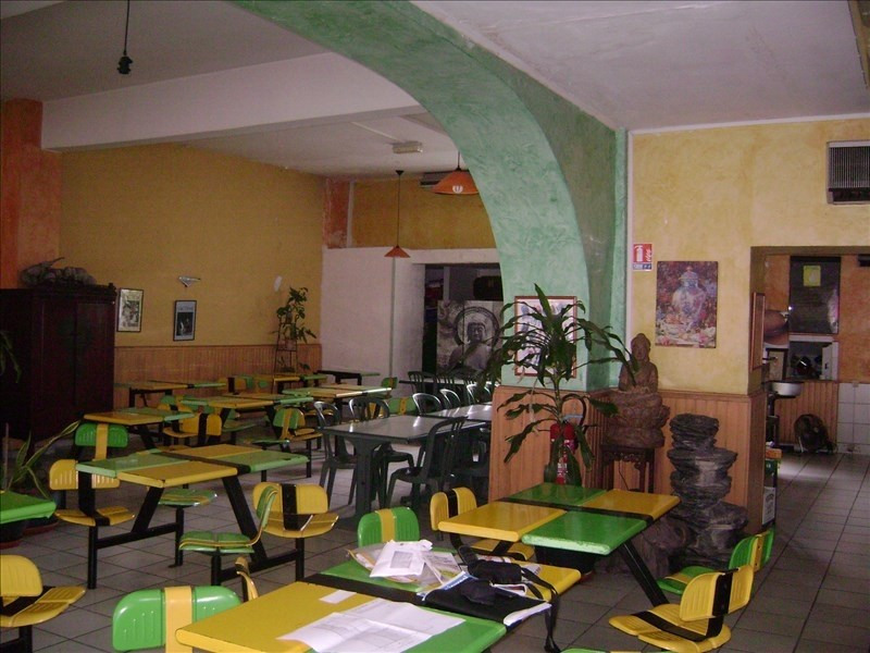 Vente local commercial St denis 1200000€ - Photo 2