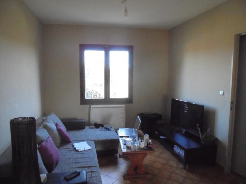 Produit d'investissement maison / villa Saturargues 214 900€ - Photo 3