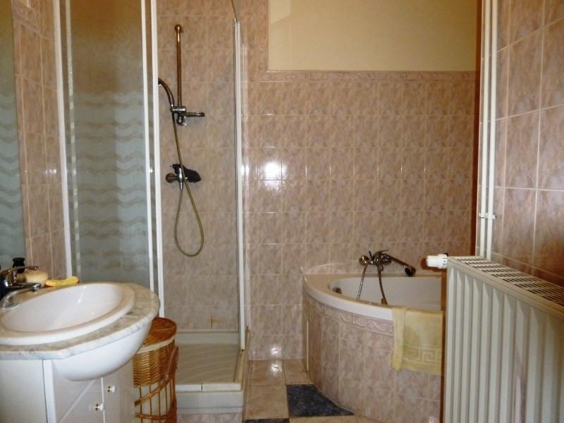 Vente appartement Saint quentin 117900€ - Photo 5