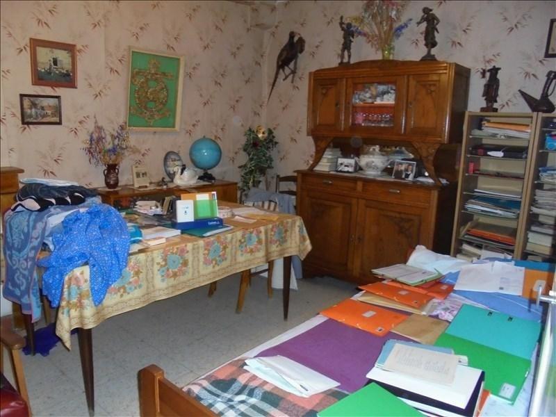 Vente maison / villa Chatillon sur loire 94000€ - Photo 3