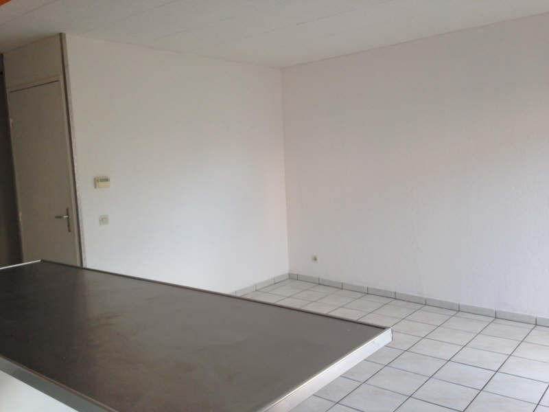 Location appartement Toulouse 805€ CC - Photo 3