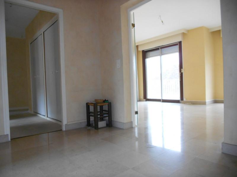 vente appartement 4 pi 232 ce s 224 lons le saunier 93 m 178 avec 3 chambres 224 170 000 euros cabinet