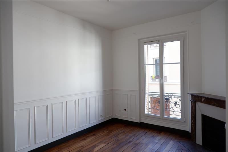Alquiler  apartamento Maisons-laffitte 1010€ CC - Fotografía 4