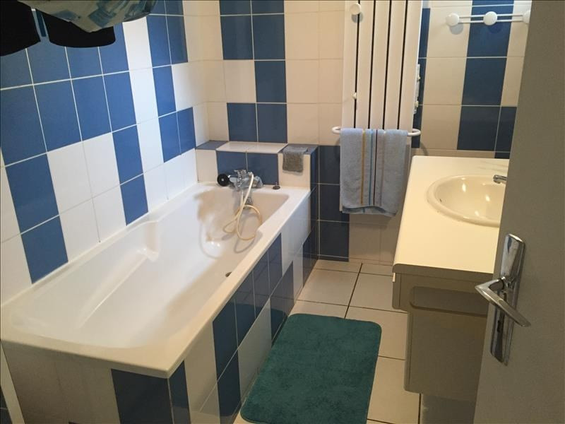 Vente maison / villa Lessay 95750€ - Photo 5