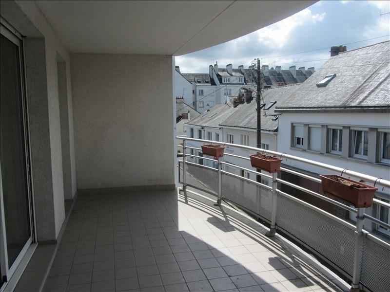 Sale apartment St nazaire 168800€ - Picture 4