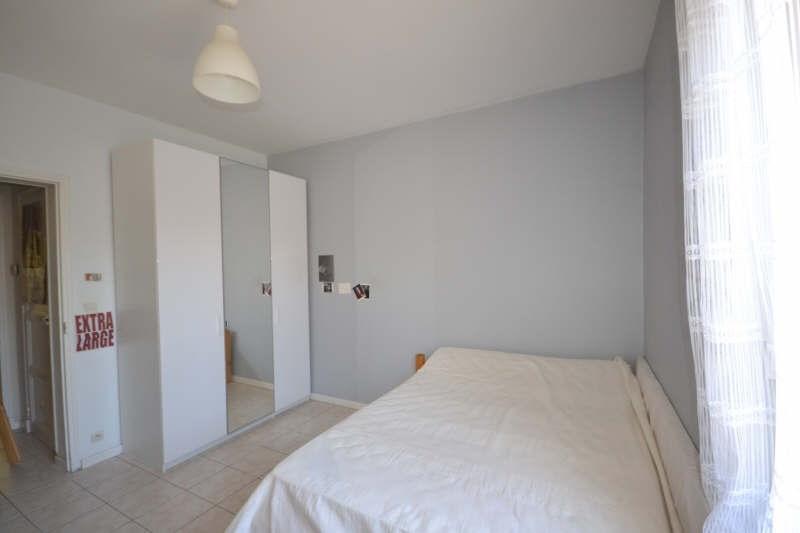 Vente appartement Avignon extra muros 122000€ - Photo 6