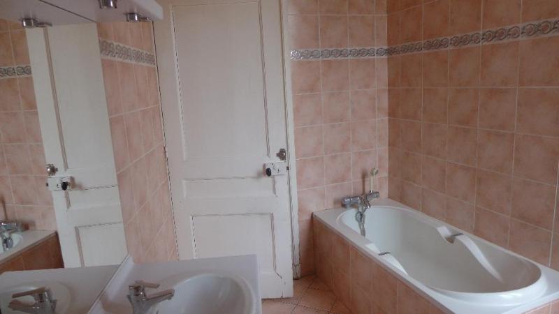 Location appartement Lyon 7ème 1057€ CC - Photo 4