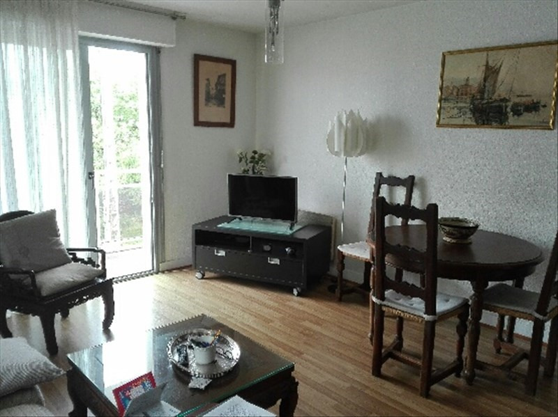 Rental apartment Royan 720€ CC - Picture 1