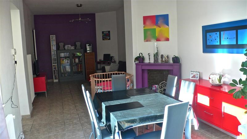 Sale apartment Lille 193 000€ - Picture 5