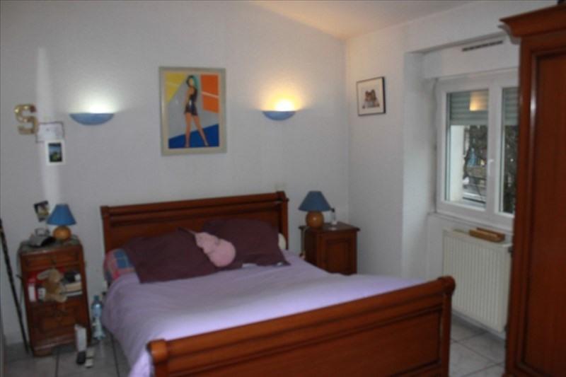 Verkoop  appartement Vienne 145000€ - Foto 7
