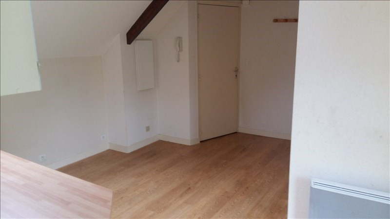 Location appartement Pace 402€ CC - Photo 4