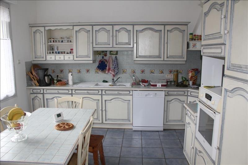 Vente maison / villa Houilles 615000€ - Photo 3