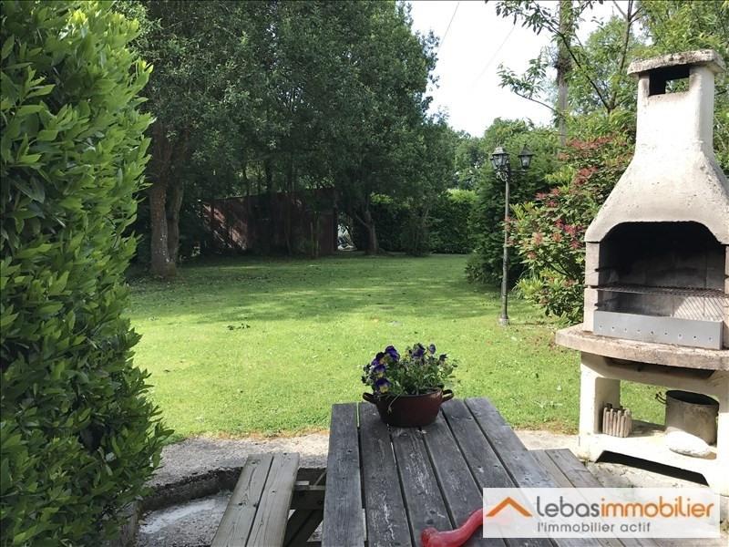 Vendita casa Yvetot 160000€ - Fotografia 2