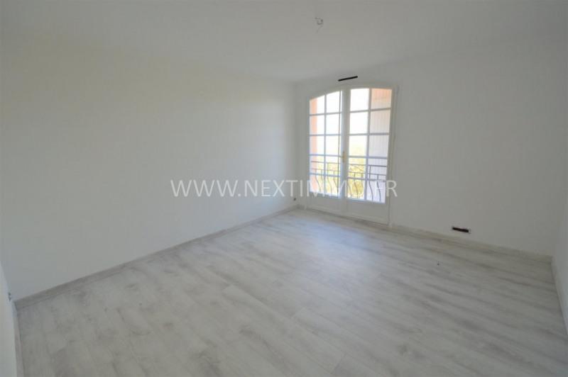 Vente appartement Menton 525000€ - Photo 4