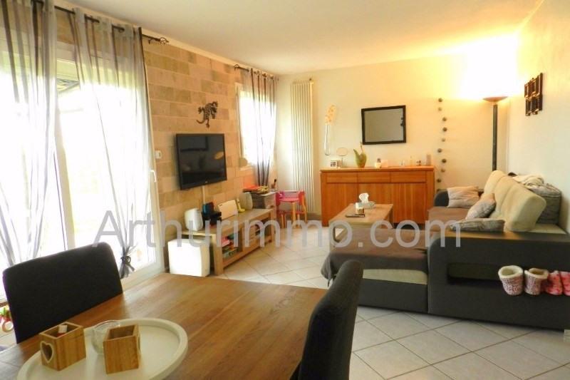 Sale house / villa Mormant 214900€ - Picture 3